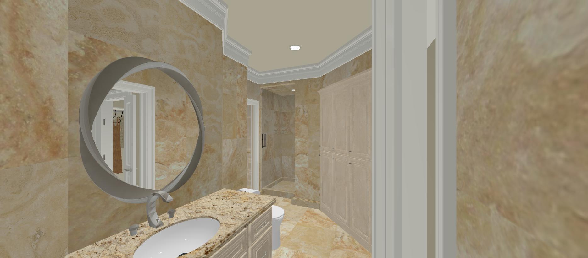 Render 36 Bath 3A.jpg