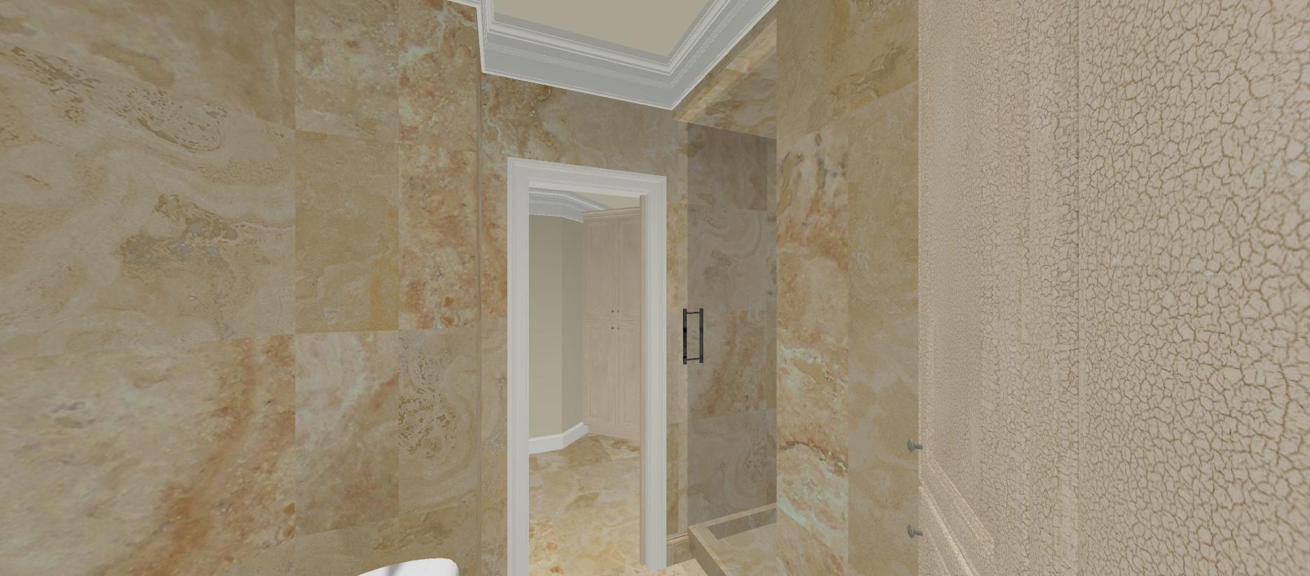 Render 37 Bath 3A Closet.jpg