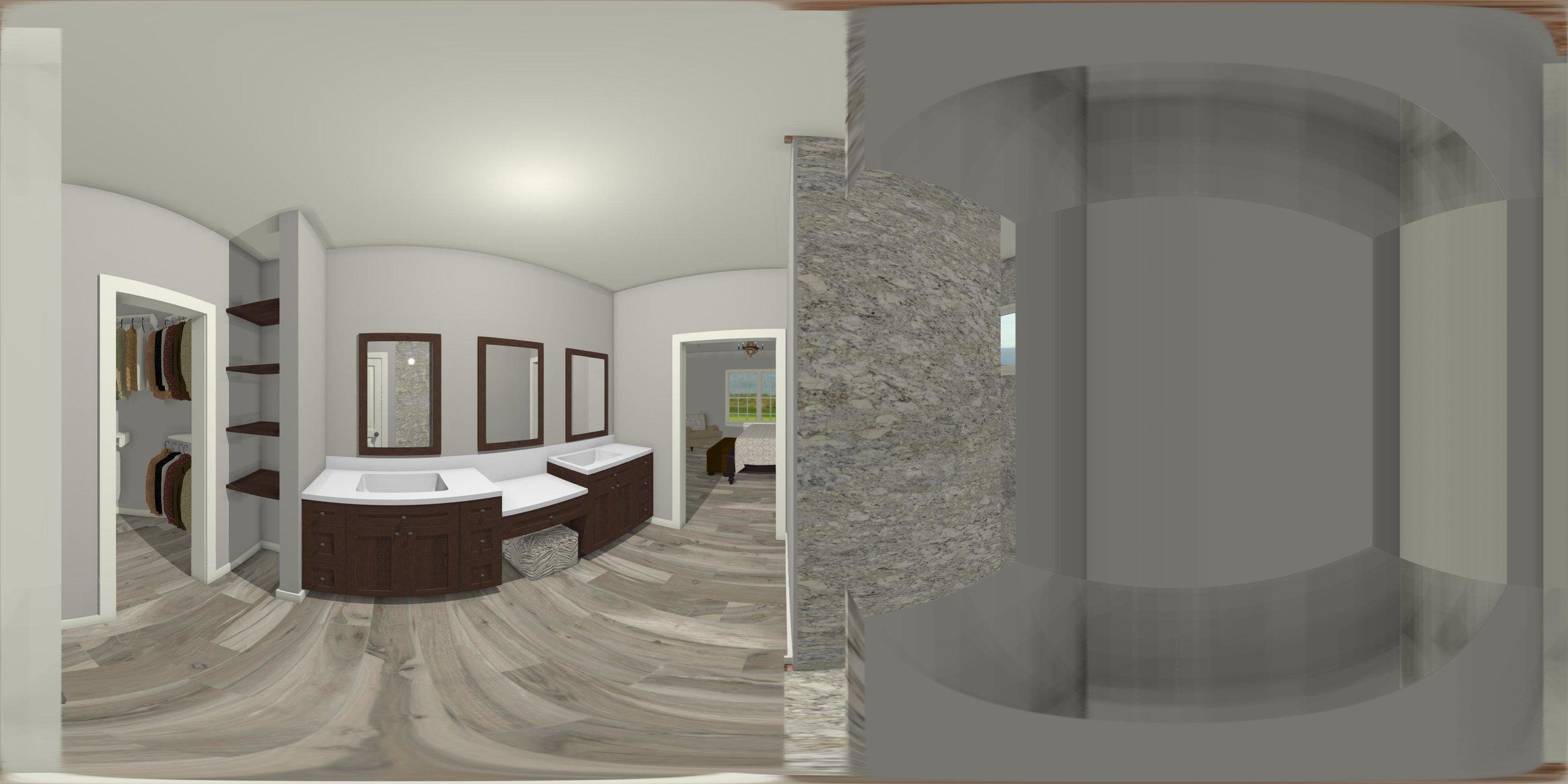 MASTER BATH 360.jpg