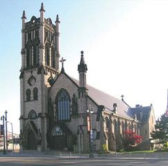 content-historic-2-1-church.jpg