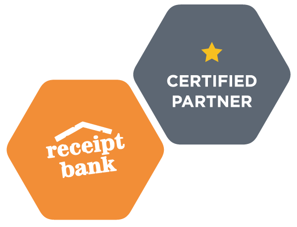 Receipt Bank Certification Badge - One Star.png
