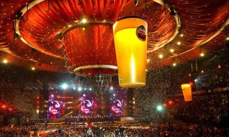 AirstageBIZ - Beer Glass 800 600.jpg