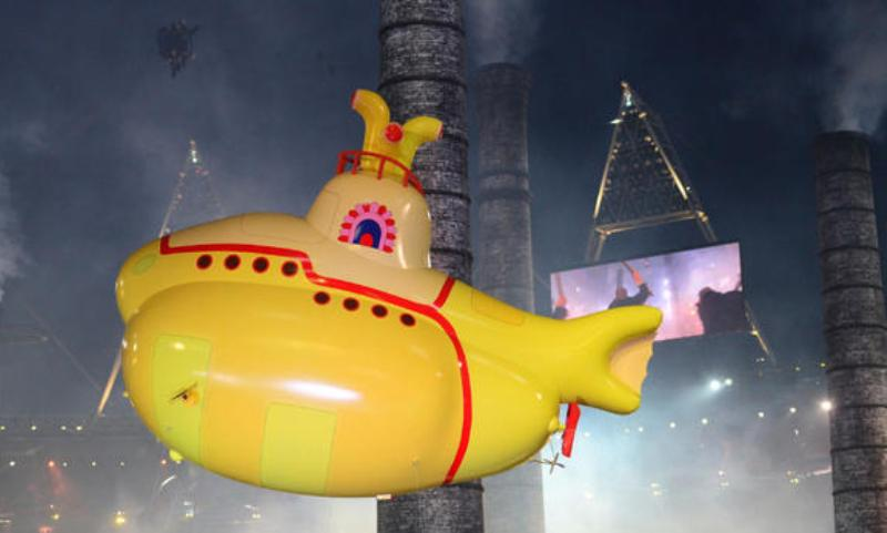 Yellow Submarine 19.JPG
