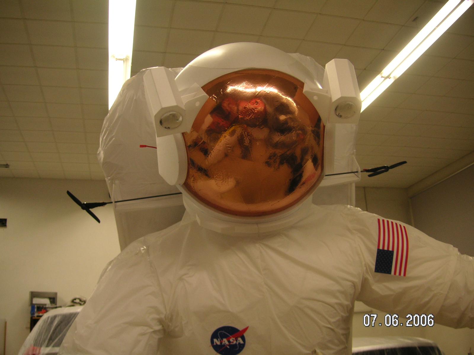 Astronaut2.JPG
