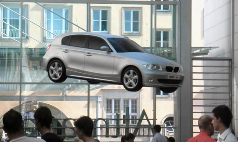 Flying-Car-BMW-Airstage-John-R-Barker