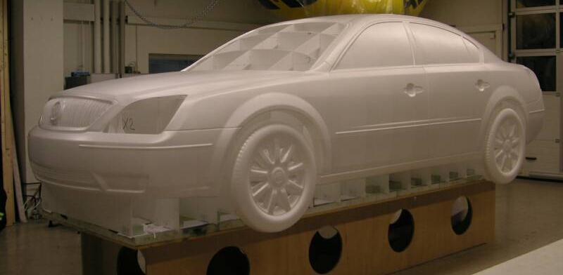 Buick Construction 1.JPG
