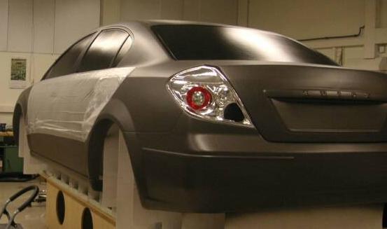 Buick Construction 2.JPG
