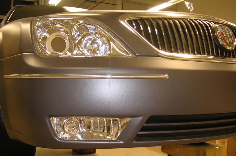 Buick Construction 3.jpg