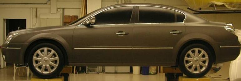 Buick Construction 8.JPG