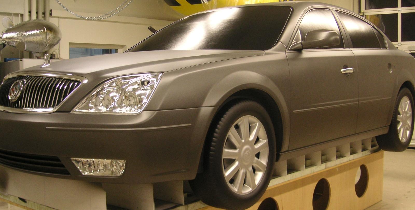 Buick Construction 10 .JPG