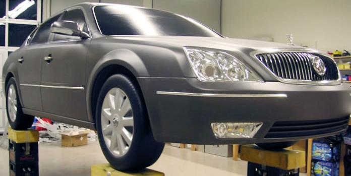 Buick Construction 11.jpg