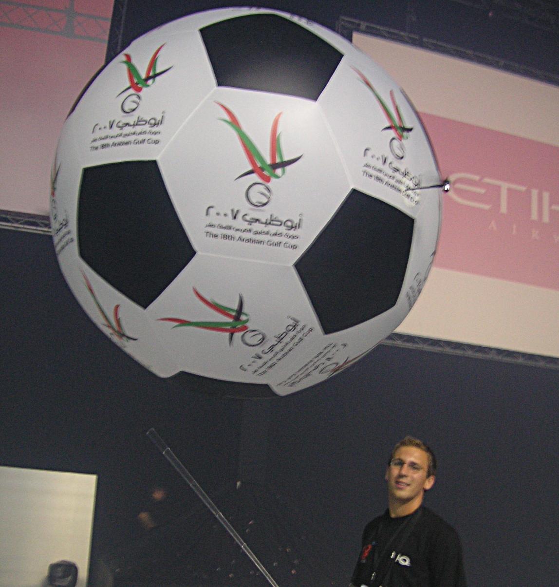 Ball Abu Dhabi1.JPG