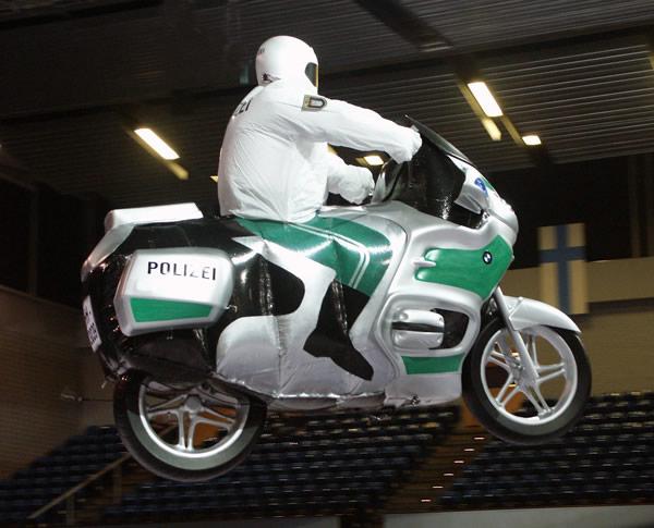 Motorbike 1.jpg