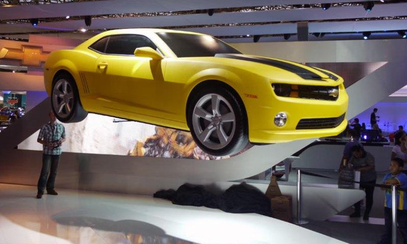 Airstage BIZ - Chevrolet Camaro 800 600 .jpg