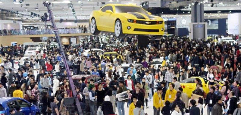 Airstage BIZ - Chevrolet Camaro 800 600 6.jpg