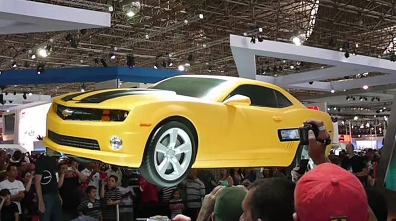 Airstage BIZ Chevrolet Camaro 800 600 4.jpg
