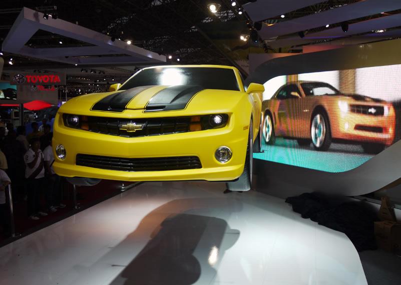 Chevrolet Camaro 2.jpg