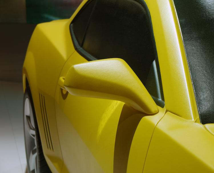 Chevrolet Camaro 3.jpg