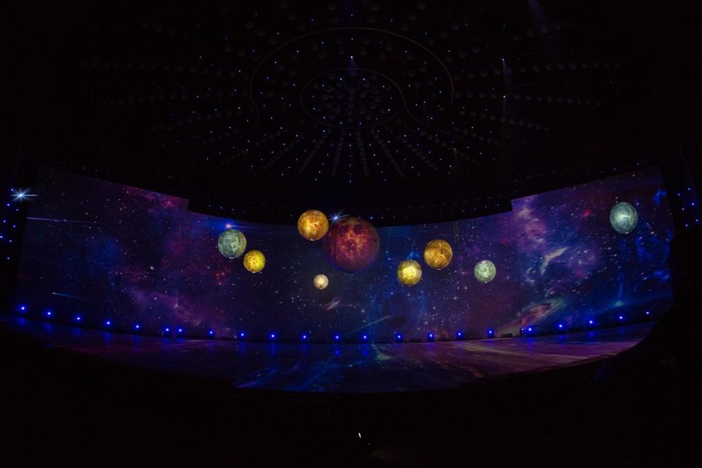 Astana Expo 2017 Planets 2 Airstage.BIZ.jpg