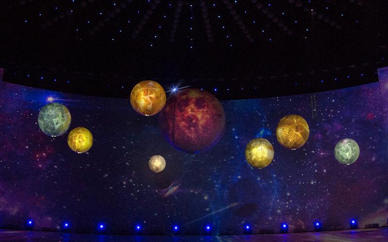 Astana Expo 2017 Planets Airstage.BIZ.jpg
