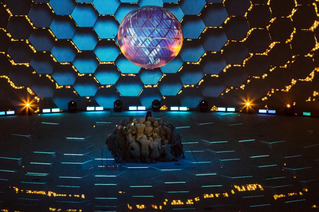 Astana Expo 2017 Video Mapping Airstage.BIZ.jpg