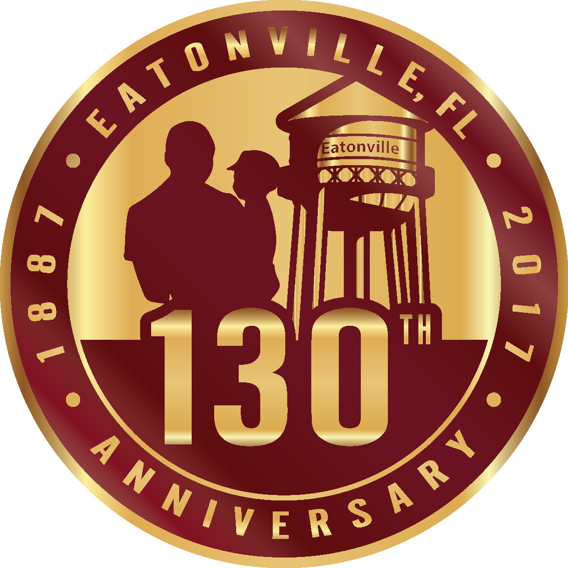 Eatonville_Logo_62817.jpg