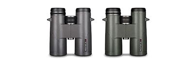 Hawke 8x42 Fronter X - £369 - Power: 10×Objective:42mmLens Coating: Fully Multi-Coated (FMC)Close Focus: 2m / 6.6ftWeight: 705g / 24.9ozNitrogen Purged - Waterproof and Fog Proof.