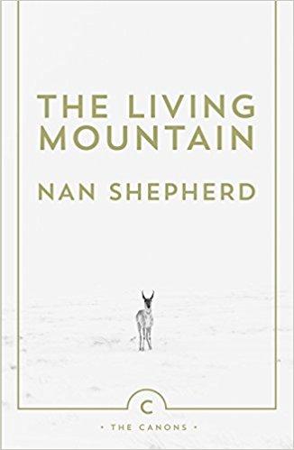 living mountain.jpg