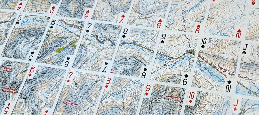 playing_cards_glencoe.jpg