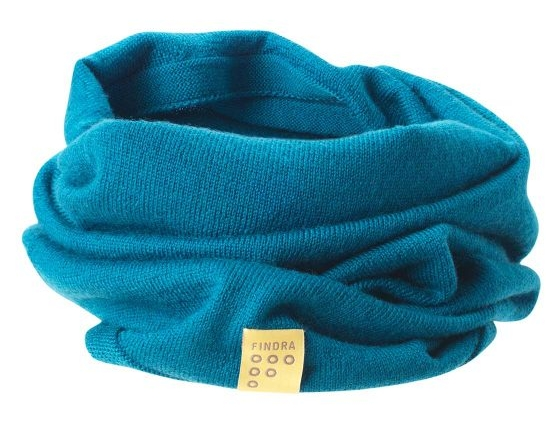 F14ACBNWP-T_Betty-Neck-Warmer-Plain_Teal_01-560x720.jpg
