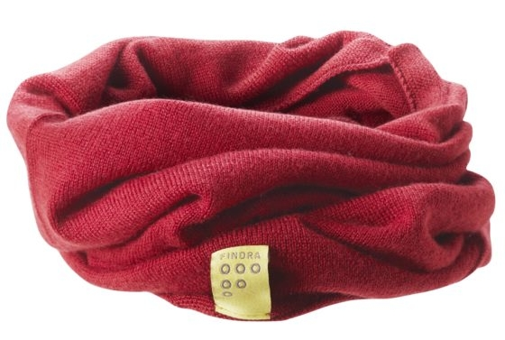 F14ACBNWP-GN_Betty-Neck-Warmer-Plain_Garnet_01-560x720.jpg