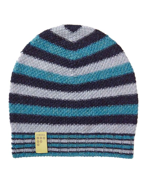 F17ACBBS-B_Betty-Stripe-Lambswool-Beanie_Barracuda_Oxford-Blue_Seal_01-560x720.jpg