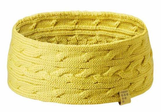 F17ACBHBC-P_Cable-Headband_Pollen_04-560x720.jpg