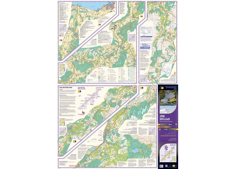 map_wr_speyside.jpg