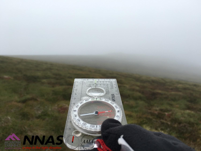 Navigation with compass.jpg