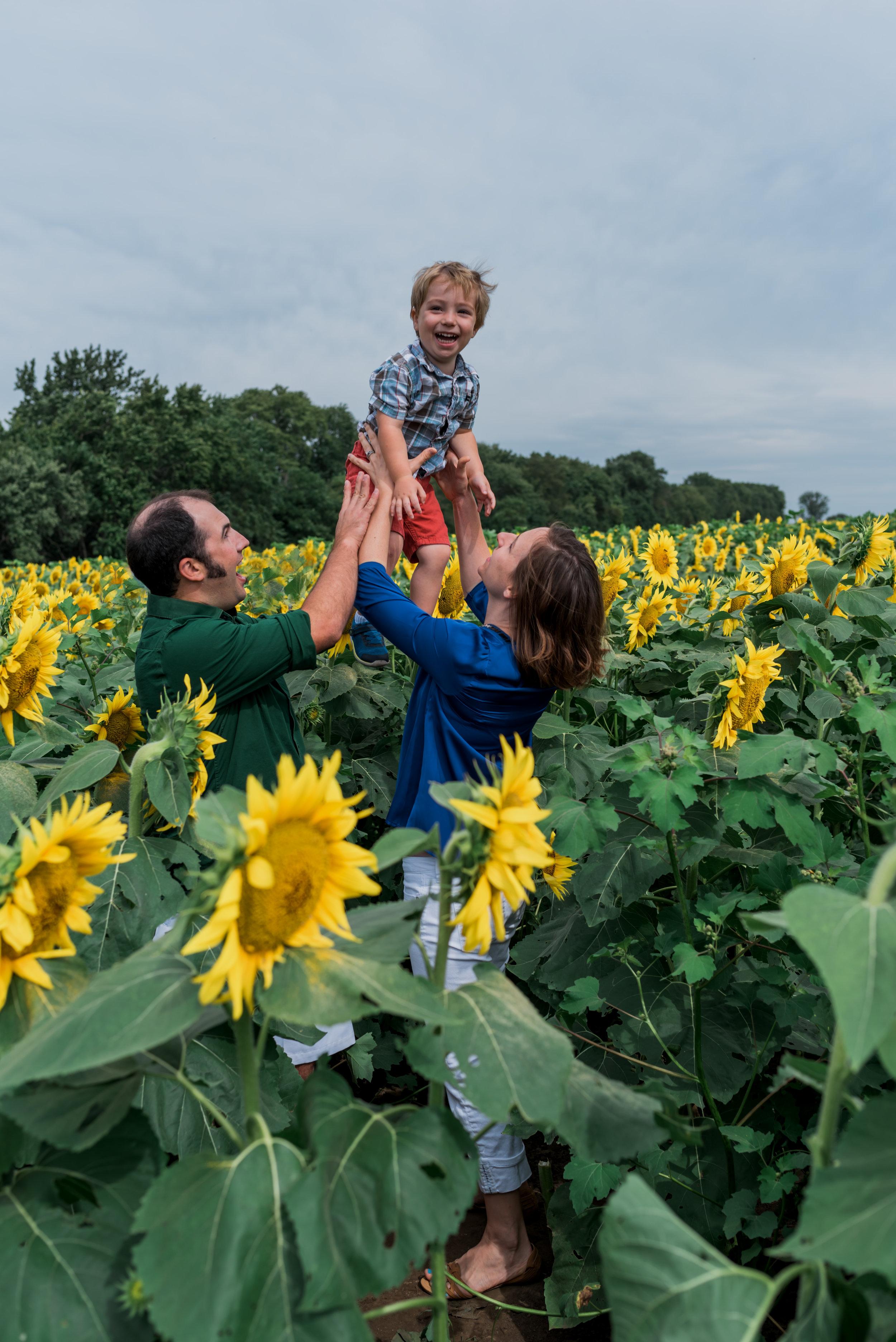 RebeccaLassiterPhotography Grinter Farms Olsen Family