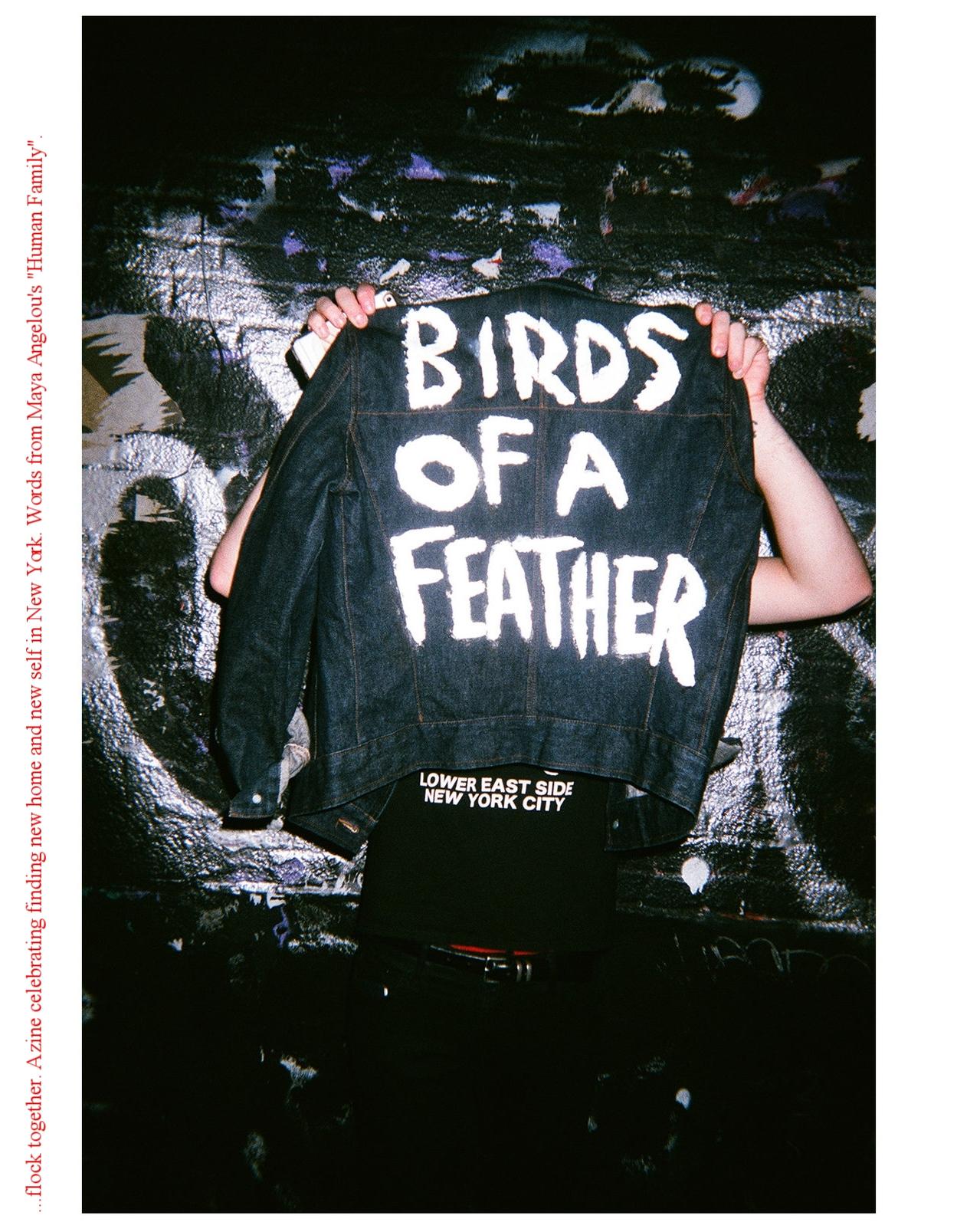 BirdsofaFeather_ZineSpreads_FINAL_01.jpg