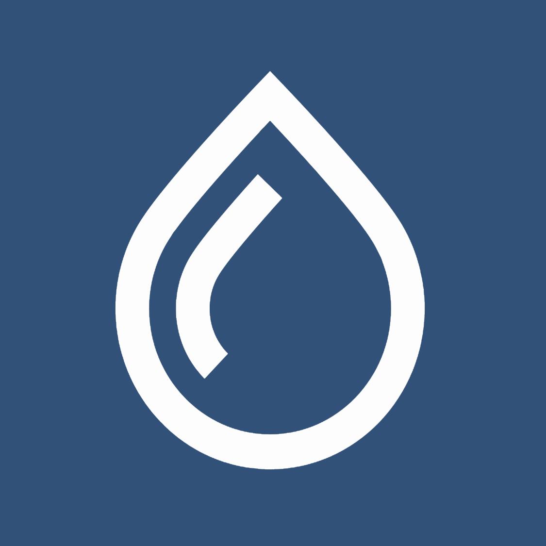 BaptismWeb2.png