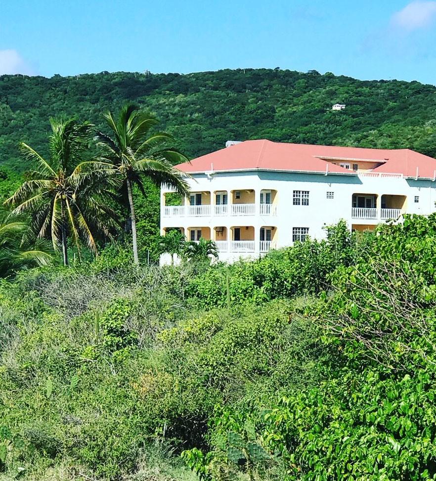 villa from afar (2).jpg