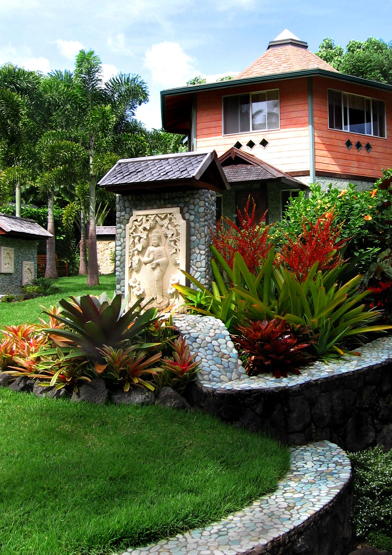 garden .jpg