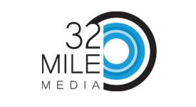 32Mile.jpg
