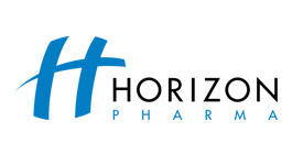 HorizonWeb.jpg