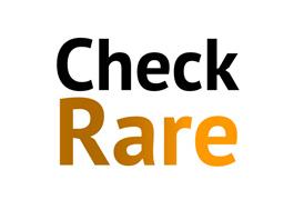 CheckRare_small2019.jpg