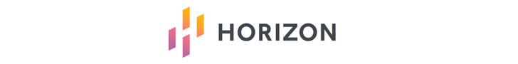 HorizonWebAd.jpg