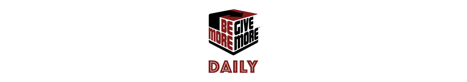 bmgm-daily-site-header.jpg