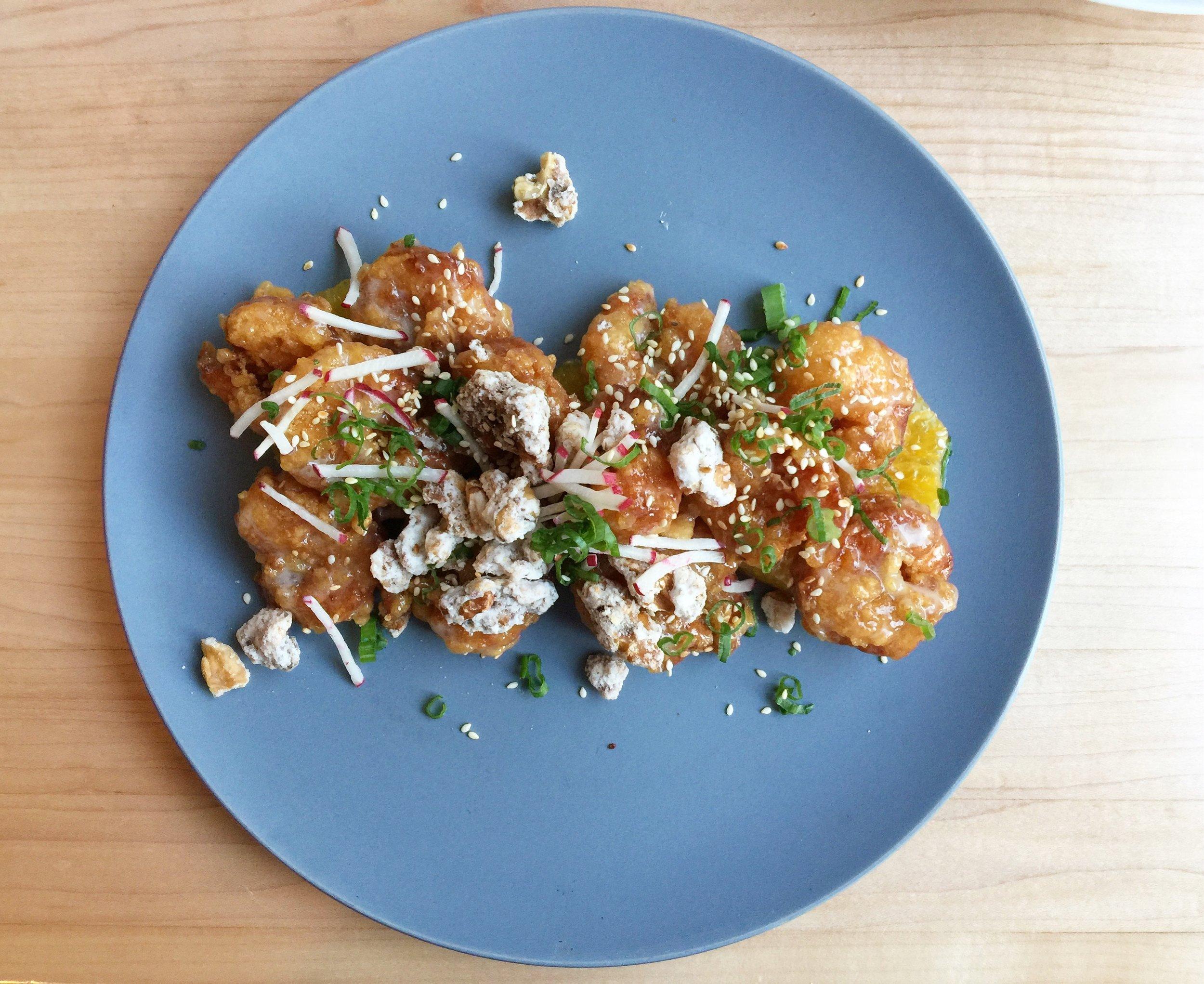 walnut shrimp.JPG