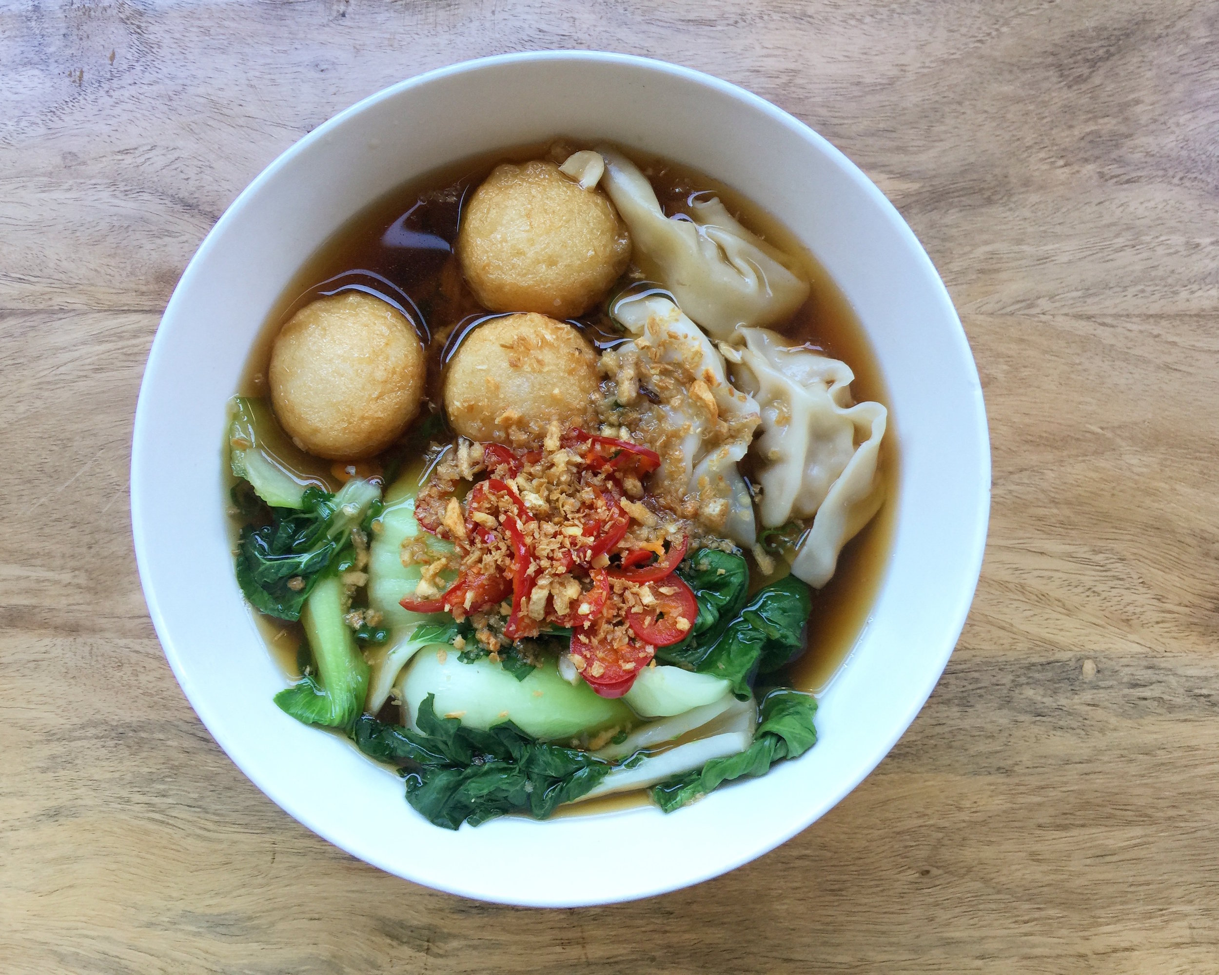 Wonton Noodle Soup Horizontal.jpg