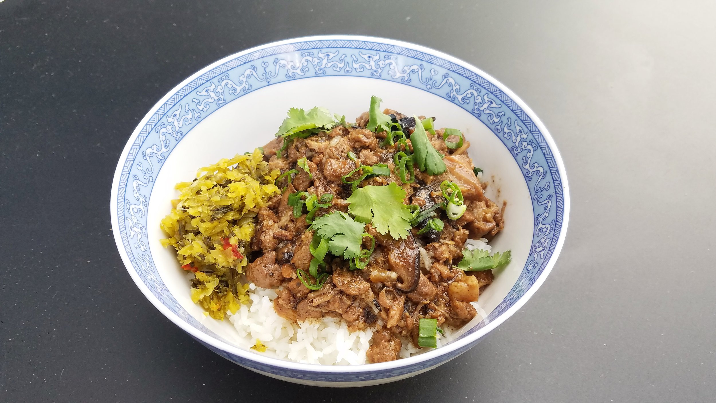 Minced Pork over Rice.JPG