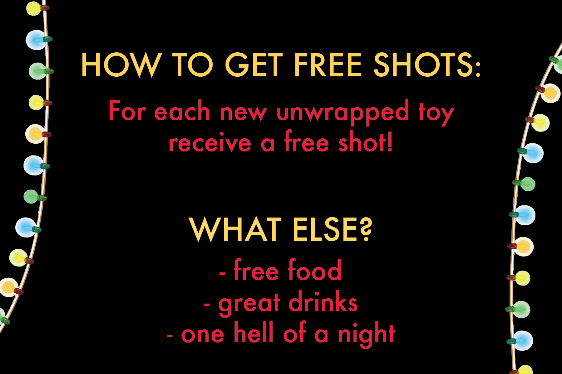 Toys for Shots Industry Night Flyer-02.png