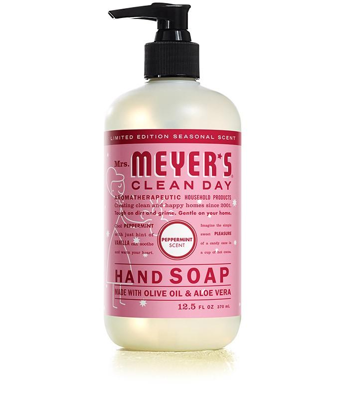 peppermint-hand-soap.jpg